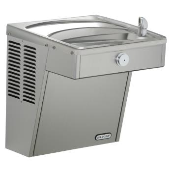 ELKVRC8S - Elkay - VRC8S - Single Drinking Fountain Product Image