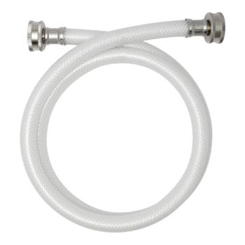 11403 - Dormont - 3/4CSC-P-HH-60 - 60 in Lead Free Water Supply Connector Product Image