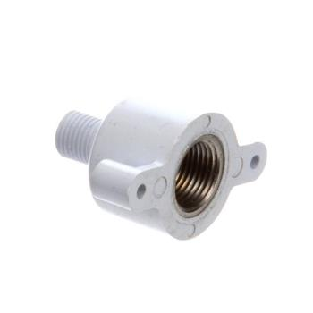 MAXMXIC1864526600 - Maxx Ice - 1864526600 - Water Inlet Connector - MIM Series Product Image