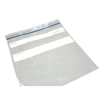 "DAY112269 - DayMark - 112269 - 10.5"" x 10.5"" Zipguard One Gallon Portion Bag Product Image"