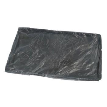 DAY110811 - DayMark - 110811 - Steam Bun Sheet Bags Product Image
