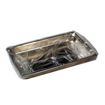 DAY110814 - DayMark - 110814 - Hotel Pan Shallow & Medium Ovenable Pan Liners Product Image