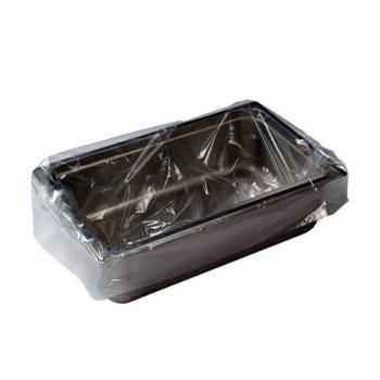 DAY110815 - DayMark - 110815 - Hotel Pan Deep Ovenable Pan Liners Product Image