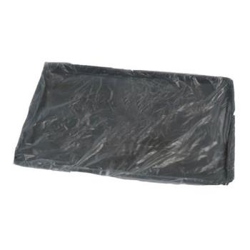DAY112620 - DayMark - 112620 - Bun Sheet Ovenable Pan Liners Product Image