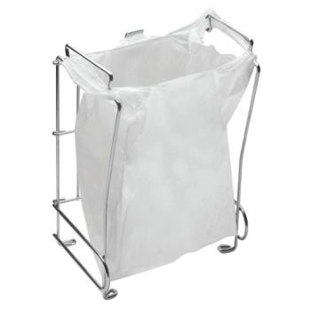 HBT76977 - Commercial - 76977 - T-Shirt Bag Holder Product Image