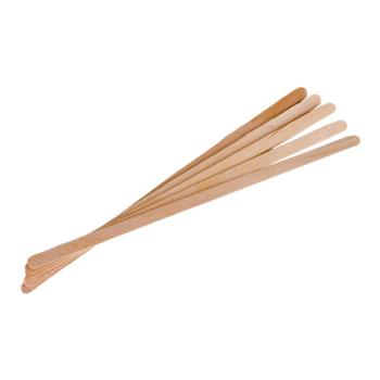 56171 - Eco-Products - NT-ST-C10C - 7 in Wooden Stir Sticks Product Image