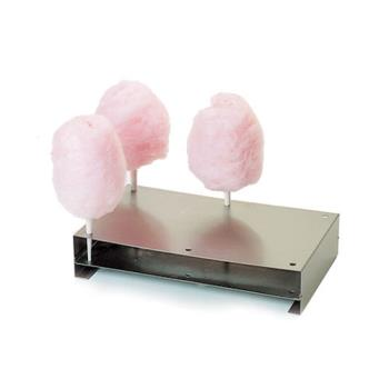 PAR7900 - Paragon - 7900 - Cotton Candy Cone Holder Product Image
