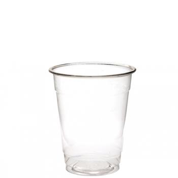 56147 - Eco-Products - EP-CC7 - 7 oz Corn Cups Product Image
