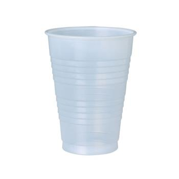 58384 - Solo - Y12JJ - 12 oz Translucent Cold Cup Product Image