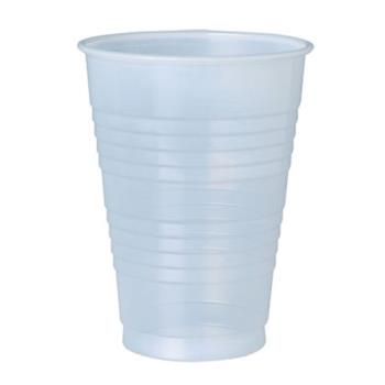 58383 - Solo - Y16RL - 16 oz Translucent Cold Cup Product Image