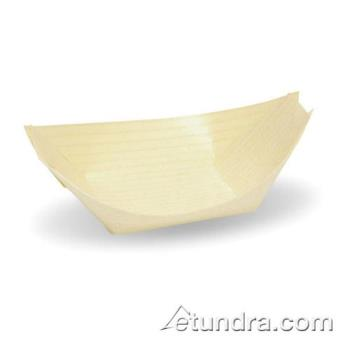 "FOHDSD053NAW28 - FOH - DSD053NAW28 - Servewise™ 4"" Boat Product Image"