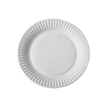57202 - Aspen - 9 in Paper Plates Product Image