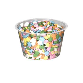 57141 - Eco-Products - EP-PC300 - 3 oz PLA Portion Cups Product Image