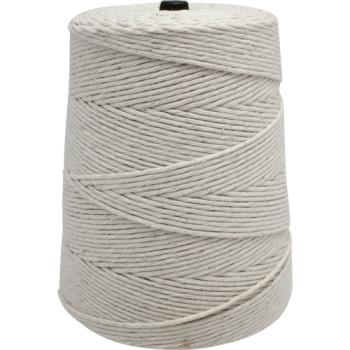 58941 - Commercial - 2 lb. 24-ply Cotton/ Polyester Twine Product Image
