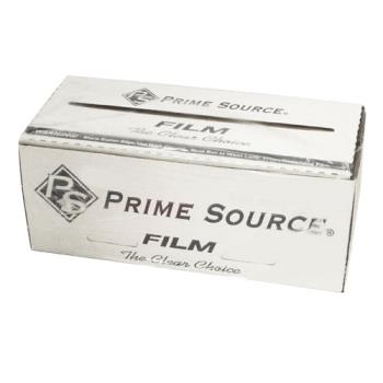 58451 - Primesource - 122 - 12 in x 2000 ft Foodservice Cutterbox Film Product Image