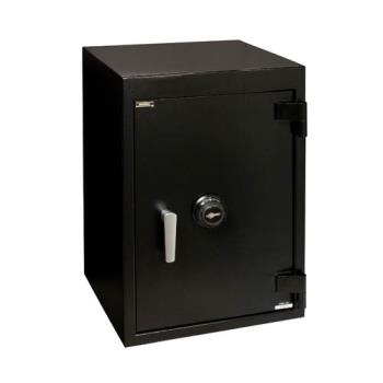 ASPBWB3020 - Commercial - BWB3020 - 12 in Steel Door Combination Safe Product Image