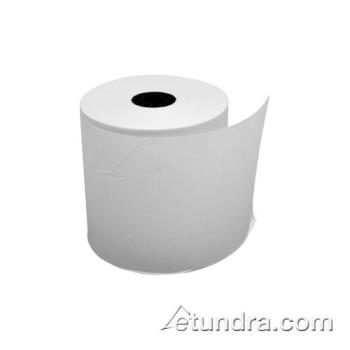 "58983 - National Checking Co - 7225SP - 2 1/4"" x 200' Thermal Register Paper Product Image"