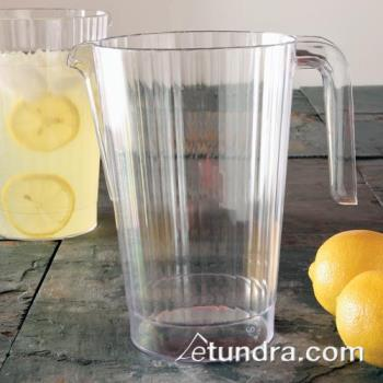 EMI351 - EMI Yoshi - EMI-351 - 50 oz Clear Pitcher Product Image