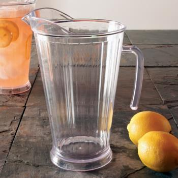 EMI352 - EMI Yoshi - EMI-352 - 60 oz Heavy Duty Pitcher Product Image