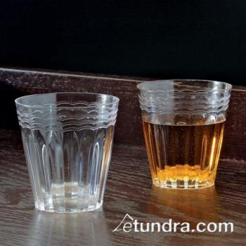 EMIRESG2 - EMI Yoshi - EMI-RESG2 - 2 oz Clear Shot Glass Product Image