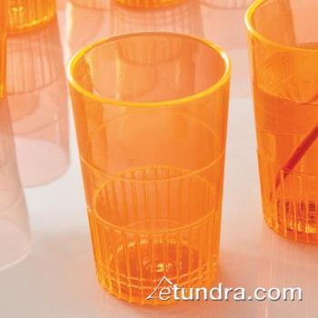 EMIYNL1ORG - EMI Yoshi - EMI-YNL1 - 1 oz Neon Orange Shooter Product Image