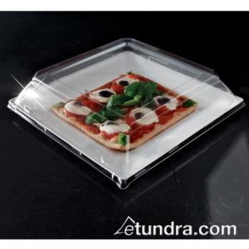 "EMISP11LP - EMI Yoshi - EMI-SP11LP - 10 3/4"" Square Dinner Plate Lid Product Image"