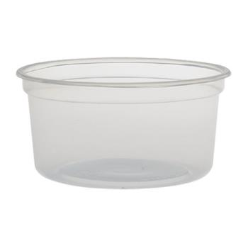 58132 - Commercial - 12 oz Deli Container Product Image