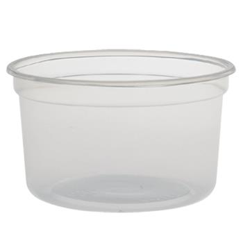 58990 - Commercial - 16 oz Deli Container Product Image
