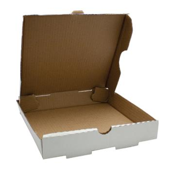 "58256 - AVCO Industries - CH-12PK - 12"" Pizza Box Product Image"