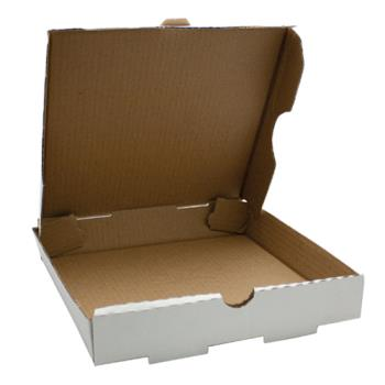 "58257 - AVCO Industries - CH-14PK - 14"" Pizza Box Product Image"