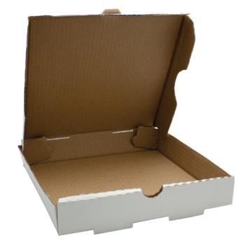 "58258 - AVCO Industries - CH-16PK - 16"" Pizza Box Product Image"