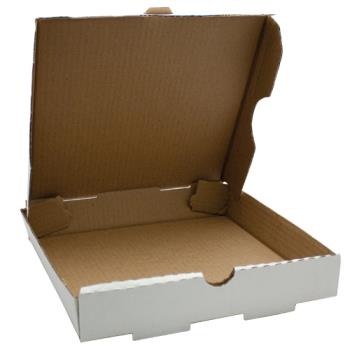 "58724 - AVCO Industries - CH-18PK - 18"" Pizza Box Product Image"