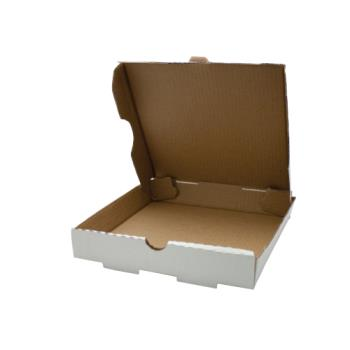 59774 - WestRock - 022428 - 24 in x 24 in Pizza Box Product Image
