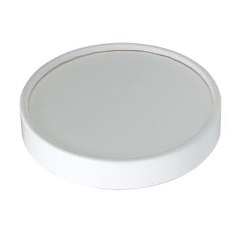 58696 - Solo - CH16A - 16 oz Vented Paper Lid Product Image