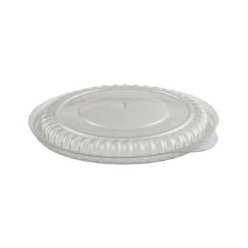18638 - Commercial - 10800016 - Vented Small Lid Product Image