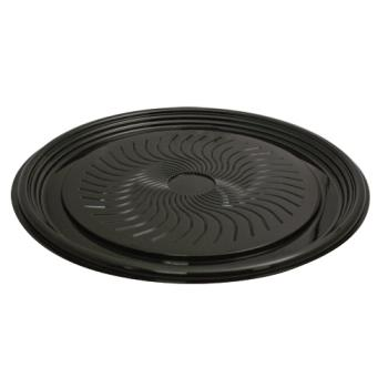 "58104 - Commercial - 16"" Catering Tray Product Image"