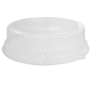 "59279 - Commercial - Lid for 16"" Catering Tray Product Image"