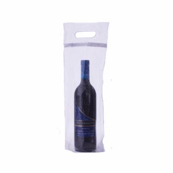 19198 - RDW - WB100 - Wine To Go Bag Product Image