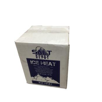 1005 - Commercial - 50 lb Ice Melt Product Image