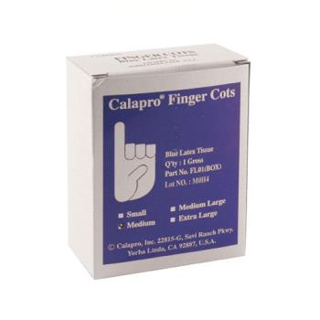 54181 - Commercial - Finger Cots (M) Product Image