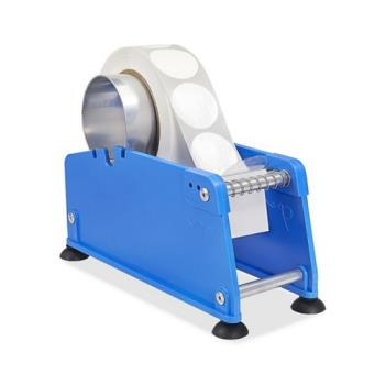 42209 - Commercial - 3/4 in to 2 in Label Dispenser Product Image