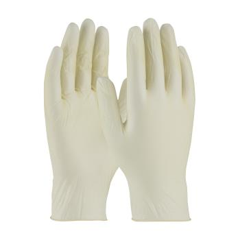 PIN64346PFL - PIP - 64-346PF/L - Powder Free Food Grade Non-Latex Gloves (L) Product Image