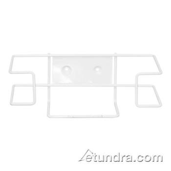PIN64WB01 - PIP - 64-WB01 - Glove Box Mounting Bracket Product Image
