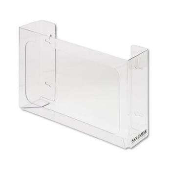 81499 - San Jamar - G0805 - Disposable Glove Dispenser Product Image