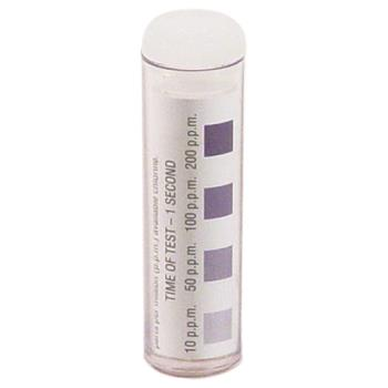 81400 - Commercial - Chlorine Test Strips Product Image