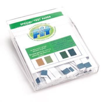 81402 - Commercial - FIT-TEST - FiT Test Strips Product Image