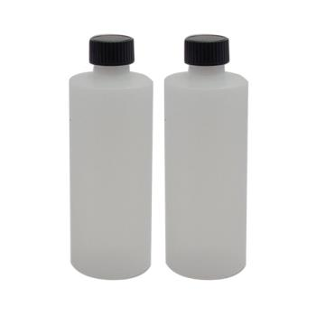 13412 - Cuno - 5577705 - Water Analysis Kit Product Image