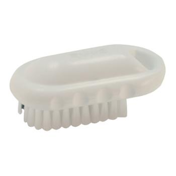 83191 - Carlisle - 4002000 - 5 in Sparta® Hand and Nail Brush Product Image