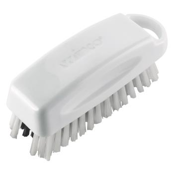 WINBRN52 - Winco - BRN-52 - 5 3/4 in Nail Brush Product Image