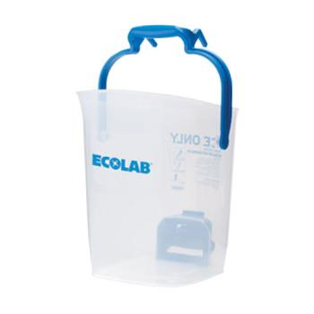 86170 - Ecolab - 30530-00-31 - Clear Ice Handler Bucket Product Image